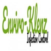 Enviroklenz Ltd