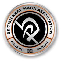 British Krav Maga Association Self-defence and Martial Arts School Oxford