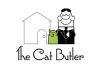 The Cat Butler