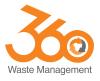 360 Waste Management