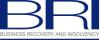 BRI Business Recovery and Insolvency