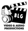 BLG Video &  Audio Productions