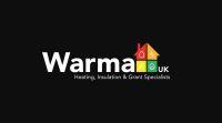 Warma UK