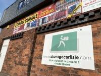Storage Carlisle ®
