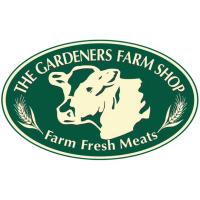 Gardeners Farm Shop
