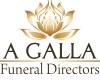 A Galla Funeral Directors
