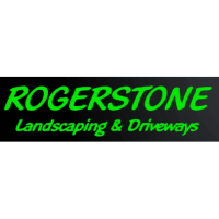 Rogerstone Landscaping and Driveways Ltd