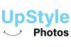 UpStylePhotos