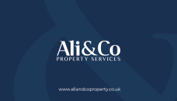www.aliandcoproperty.co.uk