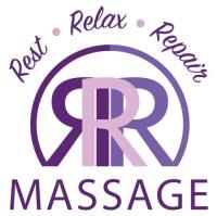 Rest Relax & Repair Massage