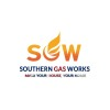 Southern Gas Works