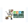Bulldog Pest Control