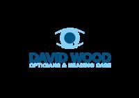 David Wood Opticians