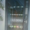 Carlton Vending Solutions Ltd