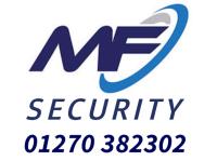 MF Security Ltd
