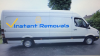 Instant Removals