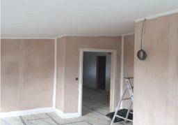 Plastering Melksham