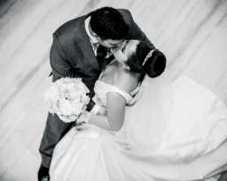Wedding Photography and Videography Hertfordshire