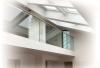 RML Plastering Services
