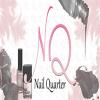 The Nail Quarter