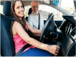 Intensive Driving Courses Cardiff