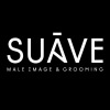 SUAVE Male Image & Grooming