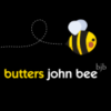 butters john bee estate agent Kidsgrove