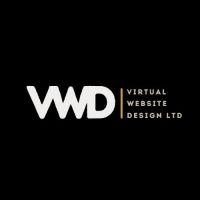 Virtual Website Design Ltd