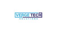 VERGE TECH SOLUTIONS LTD