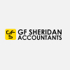GF Sheridan & Co Accountants