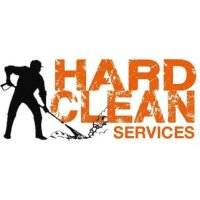 Hard Clean Services