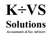 K-VS Solutions