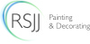 RSJJ Painting and Decorating