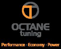 Octane Tuning