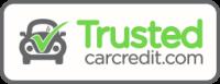 Trusted Car Credit