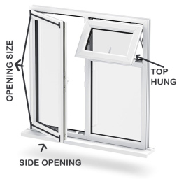 dublin window hinges pvc aluminium window hinges