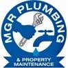 mgr plumbing