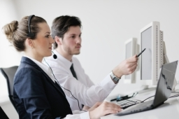 Call Centre Customer Service Training