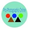 Pro-Photographic-Online