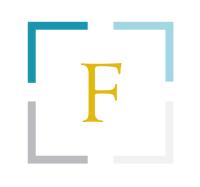 Froogle Media