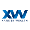 Xander Wealth Commercial Finance