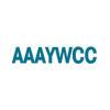 AAA Yarmey's Window Cleaning Company Inc