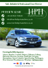 Henfield Private Hire