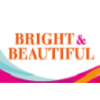 Bright & Beautiful Brentwood