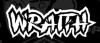 Wraith Energy Limited