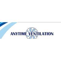 Anytime Ventilation