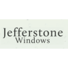Jefferstone Windows