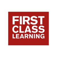 First Class Learning Chiswick Riverside