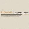 Monarch Women's Cancer Center- Idaho Falls