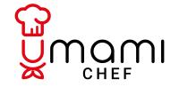 Umami Chef Limited